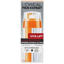 L'Oreal Men Expert Vita Lift Lifting Moisturiser 30ml