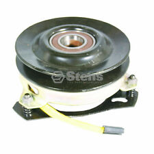 STENS 255-363 REPLACES WARNER 5215-134 HUSQVARNA 532 17 43-67 AYP 174367