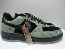 cheap for discount 0a7ed dba63 Nike air force 1 premium women size 8.5 men size 7