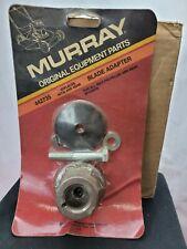OE Murray 442735 Blade Adapter