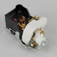 1978-1982 Corvette Headlight Switch 2 Port Vacuum Valve Factory Correct 606228