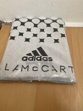 Adidas Stella Mccartney Handtuch -schwarz weiß
