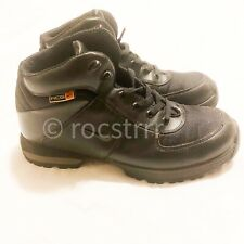 Nike Air Max Men's ACG All Conditions Gear Boots Black Size 9.5 309722-001 Rare