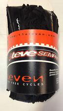 Copertone bici Eleven Tevesempre 26 x 2.0 tire mountain bike pieghevole folding