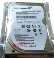 "Seagate Momentus 500GB ST9500420AS 7200RPM SATA 16MB 2.5"" Laptop HDD Hard Drive"