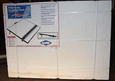 N.I.B. Alvin PXB42 Parallel Straight Edge  Drawing Board