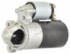 Starter Motor-Starter Vision OE 3213 Reman