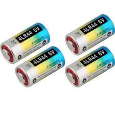 4 pile batterie 6V  4A76 4LR44 L1325 Collier dressage anti aboiement