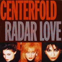 """Centerfold Radar Love 12"""" Vinyl Schallplatte 151614"""