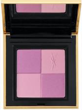 Yves Saint Laurent Blush Radiance Make Up No. 3