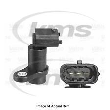 New Genuine VALEO Camshaft Position Sensor 253818 Top Quality