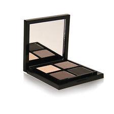 gloMinerals gloMetallic Smoky Eye Kit - New in box, 0.22oz/6.4 g