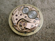 OMEGA CALIBER 625 - Dial + hands -  In working order (Ref Stock 931)