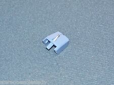 PHONOGRAPH NEEDLE STYLUS FOR SHARP STY-143 STY-147 STY-148 STY-149 132