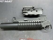 airsoft launcher