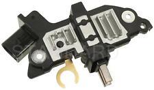 Voltage Regulator Standard VR-846