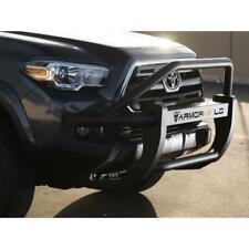 Black Color Code 202 2010-2011 Tacoma. Genuine Toyota Tacoma Hood Scoop Insert Kit