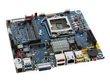 LGA 1155/Sockel H2