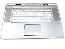 Dell XPS 15Z Palmrest & Touchpad Assembly With Chrome Trim  - 0XN7R 00XN7R (B)