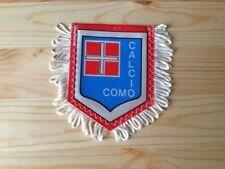 Fanion Football - Calcio Como (Italie)