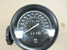 BMW R1150GS R1100GS speedometer