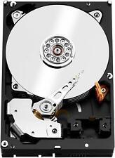Western Digital WD4000FYYZ 4TB 7200 RPM 64MB Cache SATA 6Gb/s 3.5