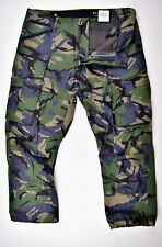 G-Star Raw, Rovic Loose W34, L7/8 Cargo Trousers Jeans Camouflage