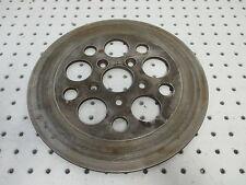 Harley Davidson OEM  Rear Rotor 41791-79A