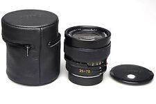 Leica Vario-Elmar-R 35-70 / 1:3.5 E67