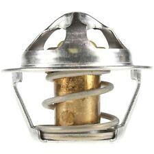 Engine Coolant High Flow Coolant Thermostat OEM 195F Parts Plus P 15849