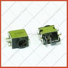 DC JACK POWER SAMSUNG N150 N220 N230 NP R480 R530 R580 R780 QX410 QX510 RV510