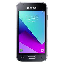 Samsung Galaxy J1 Mini prime 8GB J106B/DS Dual Sim Unlocked Phone - Retail