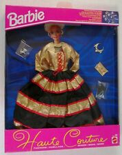 Barbie Haute Couture Evening Wear Fashions 10768 (NEW)