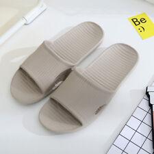 Hombre Cuero Negocios Formal Oxford Zapatos Casuales Boda Puntera En Punta