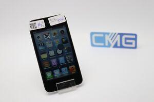 Apple iPod touch 4.Generation 4G 8GB ( leichter Pixelfehler, siehe Fotos) #A5