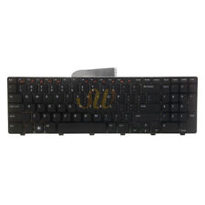 Laptop Notebook OEM Layout Keyboard for Dell Inspiron 15R N5110 M5110 Series