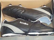 Sondico Strike SG  Football Boots New With Box