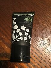 Cow Slip Soothing Hand Cream by Cowshed for Women - 1.69 oz Hand Cream