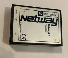 Altronix NetWayXT PoE Repeater
