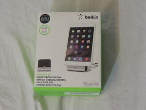 Cargador para iPad Belkin PowerHouse