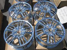 """Porsche 18"""" Cayenne S2 II Sport OEM wheel rim 2008-2010 67351 NO EXCHANGE!!!"""