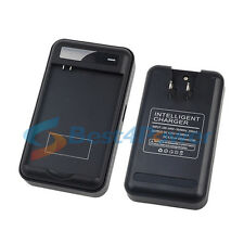 Hot battery USB Dock Charger For Sprint LG G3 LS990 D855 Phone