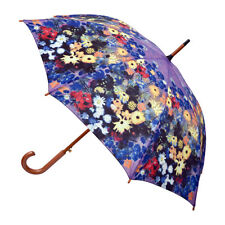 CLIFTON Umbrella - Odilon Redon Collection - FLOWER VASE- Auto Full Size