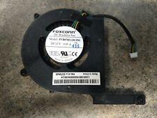 FOXCONN PVB070E12H-P01 M93p Tiny 03t9949 tested