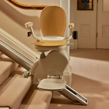 ACORN SUPERGLIDE 130 STAIRLIFT MICHIGAN, INCLUDES INSTALLATION