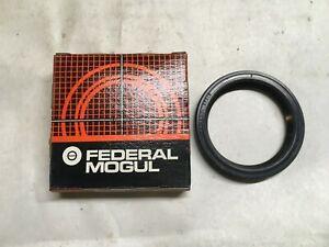 New Federal Mogul Wheel Seal 224820