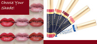 LipSense Colors and Glosses from Senegence Choose Colors (New & Sealed)AUTHENTIC