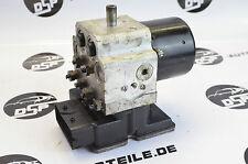 Lancia Lybra 1.9 JTD Type 839 Bloc Hydraulique ABS Commande 54084689A 51703574