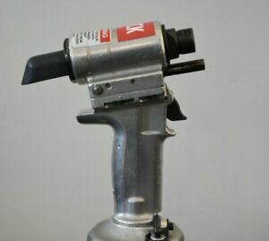 Huck Aircraft Air Rivet Gun Pneumatic Riveter 244 124211