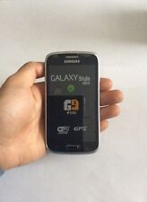 Samsung Galaxy Style Duos GT-I8262D Unlocked Smartphone Grade A+++ Refurb In Box